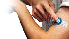 Shocking Solution: Pain Patch Delivers Relief Via Voltage - Chronic pain affects millions of people and can easily make a sufferer feel like he or she is going crazy. Finding an effective treatment for chronic pain relief usually involves a combination of medication and physical therapy, but Thimble Bioelectronics is developing an easier way to find relief. Their stick-on pain relief patch uses Transcutaneous Electrical Nerve Stimulation (TENS).
