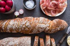 Sausage, Gluten Free, Bread, Vegan, Desserts, Food, Alternative, Meal, Food Portions