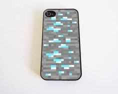 diamond iphone cover!!!!!!!!