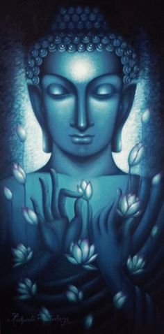 1290131-dhyan-mudra.png (296×600)