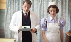 Call the Midwife series two, episode three - preview pictures and predictions | Radio Times