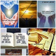 """É DESSE JEITO !: ESPECIAL : """" As 5 Colunas da VERDADE  ( O Mistério..."""