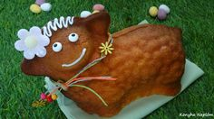 Barilány Gingerbread Cookies, Desserts, Food, Tailgate Desserts, Ginger Cookies, Deserts, Essen, Dessert, Yemek