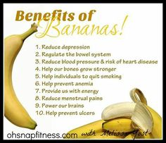Stop Snoring Remedies-Tips - Benefits from Bananas - The Easy, 3 Minutes Exercises That Completely Cured My Horrendous Snoring And Sleep Apnea And Have Since Helped Thousands Of People – The Very First Night! Snoring Remedies, Home Remedies, Holistic Remedies, Natural Remedies, Healthy Tips, How To Stay Healthy, Healthy Foods, Healthy Junk, Healthy Detox