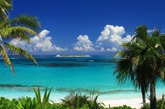 Bahamas Castaway - Private Beachfront... - HomeAway Central Eleuthera