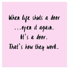 Monday morning motivation #funny #quote #truth …