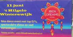 IBZA Dreams