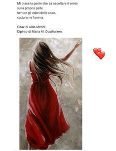 99 fantastiche immagini su Tiziana nel 2019  7a2cd706d8b
