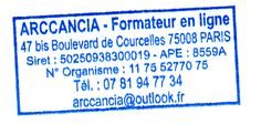 NOUS CONTACTER Personalized Items, Cards, Trainers, Photographs, Maps, Playing Cards