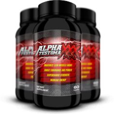 How to Find the Best Testosterone Boosters On The Market - Getting Shredded Best Test Booster, Best Testosterone Boosters, Get Shredded, Good Things, Marketing, Gym, Magazine, Projects, Log Projects