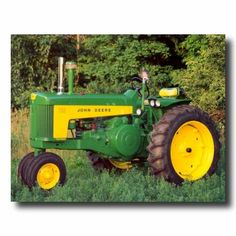 John Deere Wall Mural John Deere Bedding and Bath Pinterest