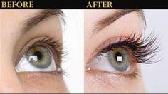 Top Eyelash Growth Products