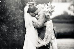 sarah seven bridal fall 2013 graceful wedding dress Ronald Joyce Wedding Dresses, Fall Wedding Dresses, Wedding Photography Inspiration, Wedding Inspiration, Wedding Ideas, Photography Ideas, Wedding Stuff, Wedding Bells, Wedding Events