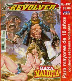 la_ley_del_revolver_no492.jpg (1436×1600)