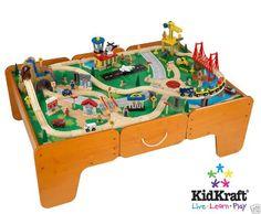 Kidkraft Limited Edition Waterfall Mountain Train Table and Train Set W/drawers KidKraft,http://www.amazon.com/dp/B0046UWHZQ/ref=cm_sw_r_pi_dp_mLvMsb0PNK2YZZ91