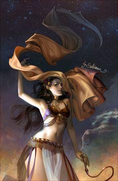 Naked Arabic Belly Dancing Porno Videos  Pornhubcom