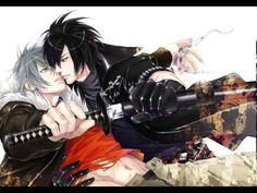 Can't Be Tamed - Nightcore (Male version) - YouTube