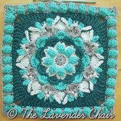 cascading-dahlia-mandala-square-free-crochet-pattern-the-lavender-chair-4