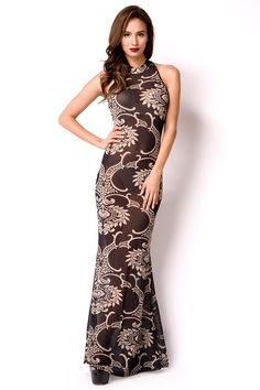277 najlepších obrázkov z nástenky WE SELECT BEST DRESSES  71d59b91fc2