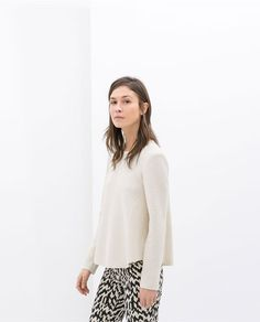 6c2be1bd829f40 59 Best My Style    SS14 Fashion Faves images