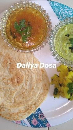 Gluten Free Recipes, Vegan Recipes, Vegan Food, Coriander Leaves, Green Peas, Palak Paneer, Hummus, Potatoes, Vegetarian