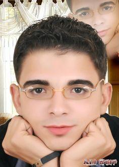 mido **   my bro ;)