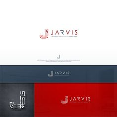 JARVIS by Laatansa Art