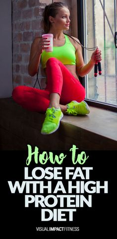 High Protein Diet Hack for Weight Loss NEW research suggests protein is the key to effortless dieting. Diet Plans To Lose Weight Fast, Fast Weight Loss Tips, Healthy Weight Loss, Losing Weight, Reduce Weight, Workout Plan For Women, Workout Plans, Low Carbohydrate Diet, Metabolic Diet