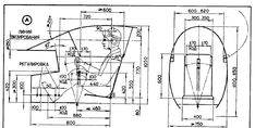 Ultraligero - cockpit dimensions.jpg;  723 x 364 (@100%)
