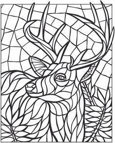 Шаблоны для мозаики.. Обсуждение на LiveInternet - Российский Сервис Онлайн-Дневников