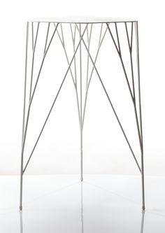 Arborism furniture by nosigner, japan