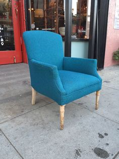 176 Best Vintage Chairs Images