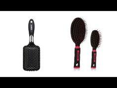 Top 5 Best Hair Brush Reviews 2016 Best Brush for Fine Hair Best Hair Br...