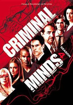 Originally broadcast on television during the 2008-2009 season. Set contains all 26 episodes from the fourth season.season.