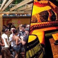 Hidden Bars of Toronto