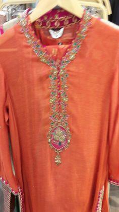 Crochet Necklace, Jewelry, Dresses, Fashion, Vestidos, Moda, Jewlery, Crochet Collar, Bijoux