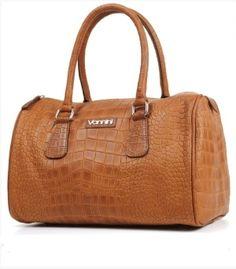 a3f90ac9b0 14 Best designer fake handbags for sale images
