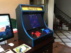 Finished-Bartop-Arcade-Cabinet-0002-e1461518204975-1920x1440.jpg (1920×1440)