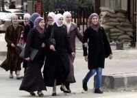 #ILMONITO     8 MARZO, IL CALVARIO DELLE DONNE ARABE RACCONTATO DAI MEDIA http://ilmonito.it/index.php/cronaca/attualita/item/2609-8-marzo-il-calvario-delle-donne-arabe-raccontato-dai-media