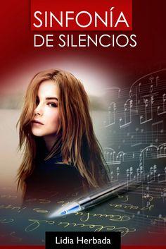 Sinfonía de Silencios (Lidia Herbada)