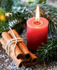 The Holiday Sensorium. Natural #Fragrance #Scents  http://www.organicspamagazine.com/2012/11/the-holiday-sensorium/#