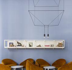 Gallery of Leman Locke / Grzywinsi + Pons - 7