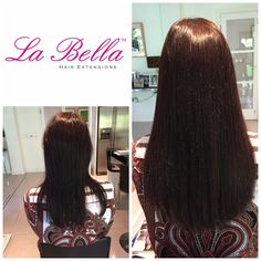 20 nano tip la bella hair extensions half head for thickness what beautiful shiny hair head hand made la bella nano tip hair extensions our virgin european hair will last a year with correct care pmusecretfo Image collections