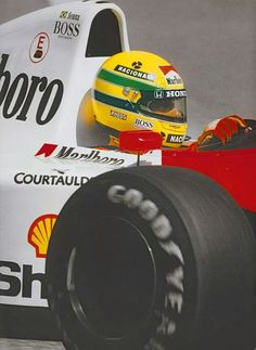 Erstaunliches Bild – Senna Forever – ホンダ – Join in the world of pin Mclaren Formula 1, Formula 1 Car, Grand Prix F1, Mclaren Cars, Motosport, Super Sport Cars, F1 Drivers, Indy Cars, Car And Driver