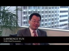 In this video, NAR Chief Economist Lawrence Yun talks about the increase in pending home sales. He also discusses the steady flow of buyers into the market, low inventory, low vacancy rates in the rental market, rising prices, and the economics behind these trends.