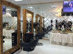 #grand #opening #hana #saif #beauty #center #grand #opening #dubai #uae #pretty #lady #henna #makeup #eyelashes #love #marocon #bath #relax #hair #extension #pretty #women