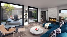 David Rockwell (@Rockwell_Group) is taking prefab to the luxury market: http://f-st.co/uyZEgcc pic.twitter.com/VLKajDYP42