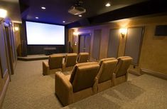 Pictures about Home Theater Design Best Home Theater Design Home Theater Design & Installation Raleigh NC - Hi Fi - Neuwave . Home Theater: Media At Home Movie Theater, Best Home Theater, Home Theater Setup, Home Theater Speakers, Home Theater Rooms, Home Theater Seating, Home Theater Projectors, Home Theater Design, Cinema Room