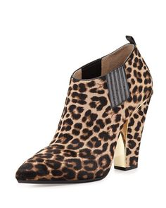 bfccb3bf8c67 Designer Shoes for Women on Sale at Neiman Marcus