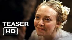 Les Misérables TEASER TRAILER (2012) Anne Hathaway, Hugh Jackman Movie HD
